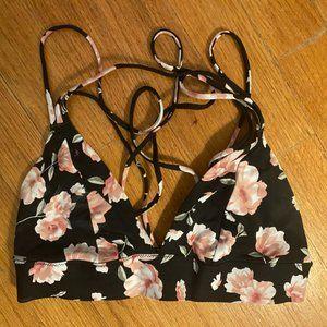 Victoria's Secret PINK Bralette S